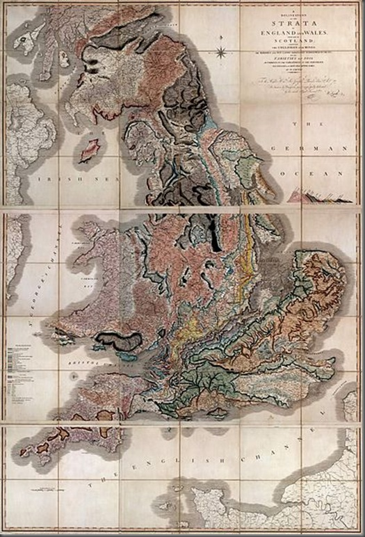 407px-Geological_map_Britain_William_Smith_1815